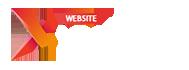 Website Infinix